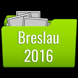 Musikausflug Breslau 2016