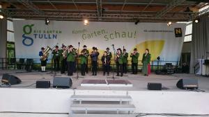 Garten Tulln (3)