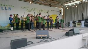 Garten Tulln (4)