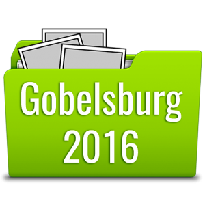 Gobelsburg 2016